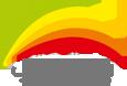 لوگوی پاتوق کتاب